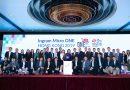 Ingram Micro ONE 2019香港站 雲端創新時代 加速數碼轉型